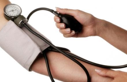 منظمة المرأة الشغيلة بسلا تنظم قافلة طبية متعددة الاختصاصات