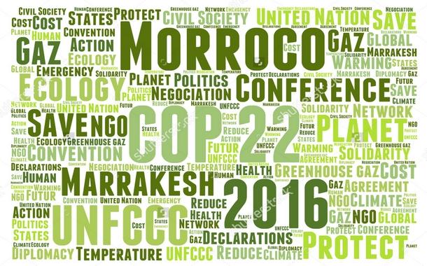 تقييم COP21، ترجمة مواقف إستراتيجية ووجهات نظر المجتمع المدني والنقابات