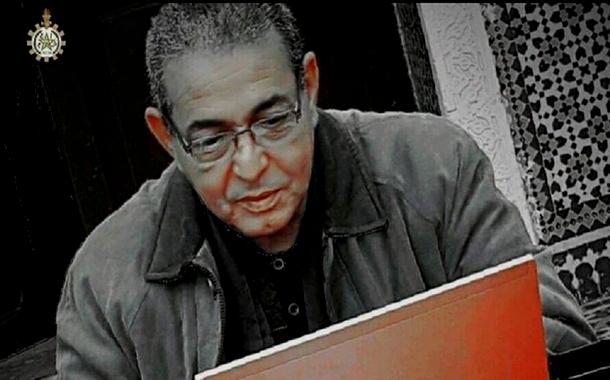 أحر التعازي وأصدق مشاعر المواساة لعائلة الفقيد محمد خويلتي