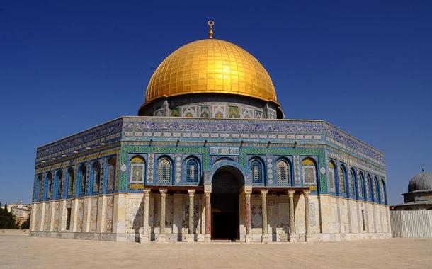 بيان الاتحاد العام للشغالين بالمغرب : القدس لنا لا لغيرنا