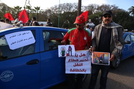 taxi_rabat1_21182