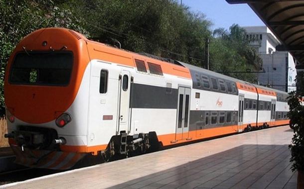 بيان الجامعة الوطنية للسكك الحديدية