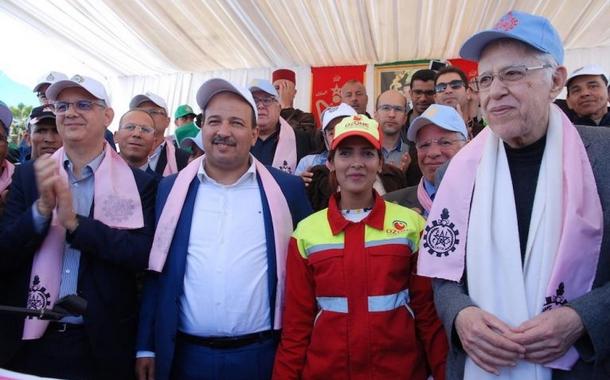 رسائل فاتح ماي : الشغيلة المغربية غاضبة في عيدها الأممي