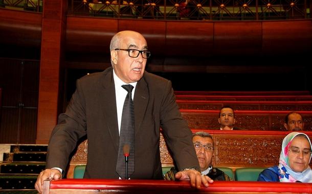 الأخ عبد السلام اللبار: ظاهرة الغش في الامتحانات تسائل الحكومة وتمس بالقيمة العلمية للشهادة المغربية