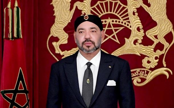 ميارة : ملك البلاد ينتظر حوارا اجتماعيا سمته الجدية