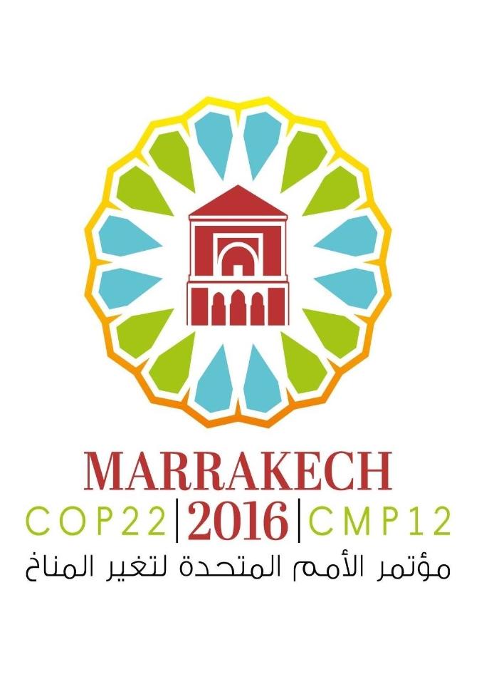 marrakechcop22.jpg