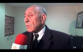 الجامعة الوطنية للفلاحة تعقد مجلسها الوطني في دورته الثانية
