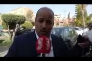 تصريح الأخ النعم ميارة حول قرار الإعفاء الضريبي