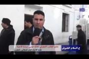 مشاكل قطاع سيارات الأجرة بالمغرب