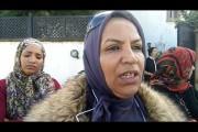 الكاتبة الإقليمية للاتحاد العام للشغالين بالصويرة تطالب بالتدخل العاجل