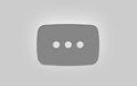 """الجزء الثاني من برنامج """"ضيف وحدث"""" مع اﻷخ محمد لعبيد أمين مال إ.ع.ش.م"""