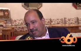 حصري النعم ميارة يكشف عن العالم النقابي في المغرب