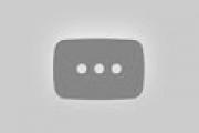 """برنامج """"ضيف الحدث"""" الأخ محمد لعبيد أمين مال إ.ع.ش.م – الجزء الأول"""