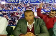 حوار.. يوسف علاكوش : التدابير ذات الأولوية شبيهة بالمشاريع الإصلاحية السابقة