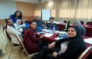 الشبيبة الشغيلة تشارك في الندوة الوطنية حول التنظيم النقابي للشباب
