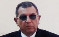 """هل تريد الحكومة تفجير """"البوطة"""" في وجه المغاربة"""