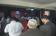 طانطان : تخليد الذكرى الخامسة والخمسين لتأسيس الاتحاد العام للشغالين بالمغرب