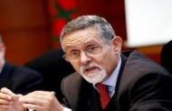 مركزية نقابية تراسل بوكوس بسبب إقصاء ممثلي الموظفين في انتخابات مجلس المستشارين