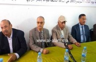 هل سيكسر صدى مسيرة الدار البيضاء صمت الحكومة وقطيعتها للنقابات