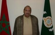 في حوار مع محمد كافي شراط الكاتب العام للاتحاد العام للشغالين بالمغرب
