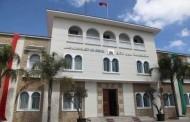الساعات الأولى من الإضراب العام : شلل وركود في قطاع الجماعات المحلية في الدار البيضاء