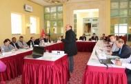 الاتحاد العربي للنقابات ينظم ورشة عمل الإعلاميين النقابيين