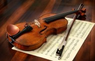 ثلاث نقابات فنية موسيقية توجه عريضة استنكارية مطلبية