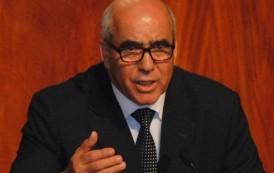 عبدالسلام اللبار: إصلاح التعليم يستوجب استئصال عصابة المفسدين