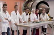 المغرب ضمن الدول الأقل اهتماما بالرأسمال البشري