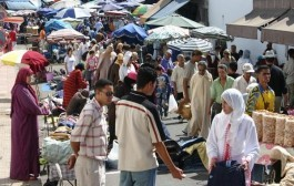 الأسر المغربية متشائمة من البطالة وعدم القدرة على الادخار وارتفاع الأسعار