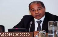 كوب 22 : تعيين الأخ محمد نبو ممثلا لإفريقيا في لجنة باريس لتقوية القدرات