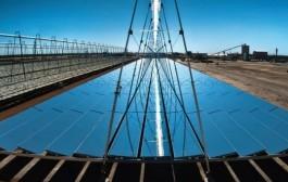 راديو كندا: محطة (نور) بورزازات.. حينما يراهن المغرب على ثروة الطاقة الشمسية
