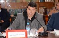 مداخلة الاتحاد العام في إطار مناقشة البرنامج الوطني للنهوض بالمفاوضة الجماعية وتشجيع إبرام اتفاقيات الشغل