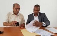 اتفاقية شراكة بين الجامعة الحرة للتعليم ومؤسسة الأعمال الاجتماعية للتعليم