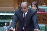الأخ النعم ميارة : التعويضات العائلية هزيلة والحكومة مطالبة بمعالجة الخلل