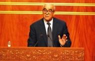 الأخ عبد السلام اللبار : حكومتنا تغط في سبات عميق وتستمر في مُعاكسة مطالب المستهلكين