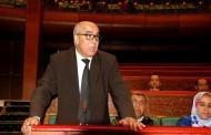 الأخ عبد السلام اللبار: أعضاء الفريق الاستقلالي بمجلس المستشارين لم يشاركوا في أي رحلة إلى روسيا لمتابعة المونديال على نفقة الدولة