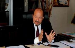 ميارة : احتجاج عمال سنطرال هو ضد الصمت الحكومي وليس للرد على المقاطعين