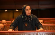 الأخت خديجة الزومي : ضرورة التزام الحكومة بضمان شروط استقبال أفضل للمغاربة المهاجرين