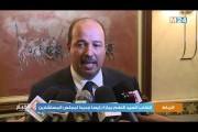 انتخاب السيد النعم ميارة رئيسا جديدا لمجلس المستشارين