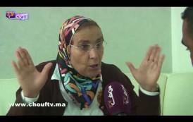 البرلمانية خديجة الزومي تنتقد وزارة التعليم وترفض إدماج الدارجة بالكتب المدرسية