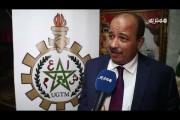 الاتحاد العام للشغالين بالمغرب ينسحب من لقاء العثماني مع النقابات