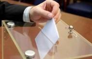 نتائج الانتخابات المهنية 2009