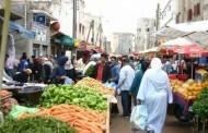 الاتحاد العام للشغالين بالمغرب مصرّ على دعم أرزاق 11 مليون أسرة شغيلة
