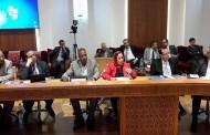 لجنة مراقبة المالية العامة تناقش منظومة التقاعد بالمغرب على ضوء التقرير الموضوعات للمجلس الأعلى للحسابات