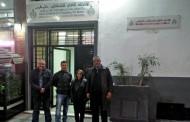 جامعة موظفي التعليم العالي والأحياء الجامعية تفوز بمقاعد الموظفين بمجلس جامعة محمد الخامس