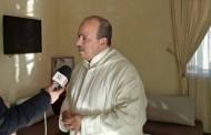 الأخ النعم ميارة: مطالبة الحكومة بالإسراع إلى هيكلة قطاع سيارة الأجرة وتوفير العيش الكريم للمهنيين