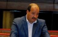 الأخ النعم ميارة: احتقان بالمؤسسات الاستشفائية وصمت رهيب لوزارة الصحة