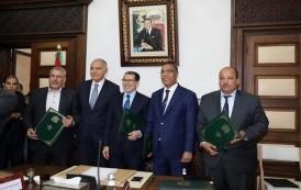 الاتحاد العام للشغالين بالمغرب يسترجع ما تم اقتطاعه